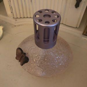 Lampe Berger Diffuser Lamp